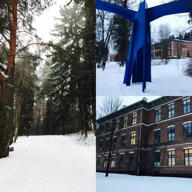 jyvaskyla-campus