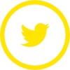 yellow-twitter-2-512
