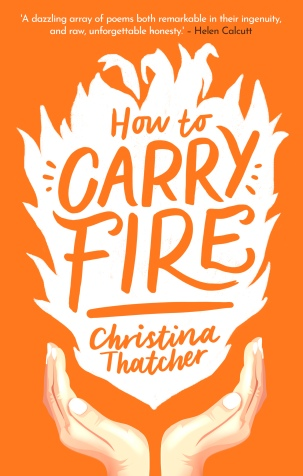 How to Carry Fire - FINAL (HIGH RES)